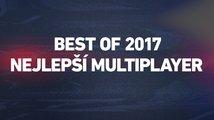 Best of 2017: nejlepší multiplayer