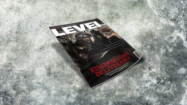 level_282_HD