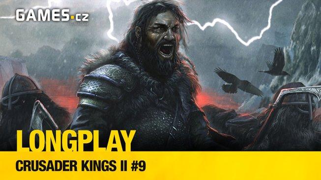 gamesplay_ckII9