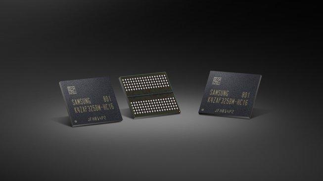 16-Gigabit-GDDR6-Samsung