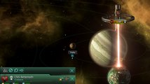 Rozšíření Apocalypse napáchá ve Stellaris koncem února nepopsatelnou zkázu