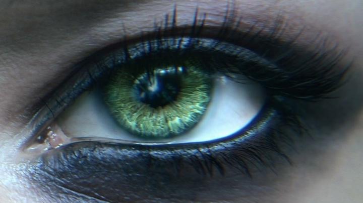 Best of 2017: Adam Homola a jeho nej hry minulého roku