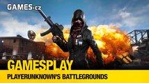 gamesplay_pubg