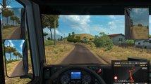 Euro Truck Simulator 2: Itálie - recenze