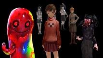 Chystá se pokračování japonské hororové klasiky Yume Nikki