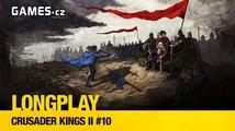 gamesplay_ckiifinal