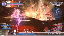 Dissidia Final Fantasy NT proti sobě postaví trojice hrdinů ze všech dílů Final Fantasy