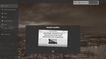Obrázek ke hře: Government Simulator