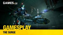 gamesplay_surge