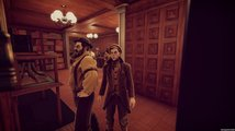 Na Steam se vkradl nástupce asasínského multiplayeru Murderous Pursuits
