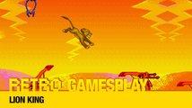 Retro GamesPlay: hrajeme adaptaci Lvího krále