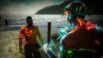 Havajské RPG Nightmarchers připomíná Far Cry s polobohy a požehnanými samopaly