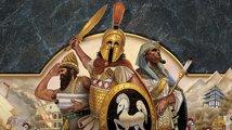 Dojmy z hraní: Age of Empires: Definitive Edition