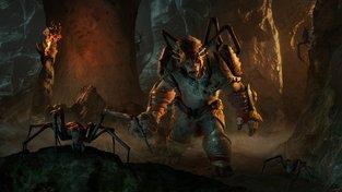Z Shadow of War zmizely loot boxy, naopak přibylo vyprávění