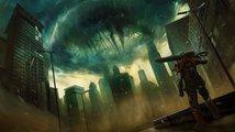 Focus představili battle royale od tvůrců Stalkera a The Surge 2