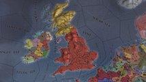 Francouzi se klepou strachem, do Europa Universalis IV brzo vpadne vylepšená Británie