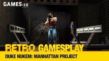 gamesplay_duke