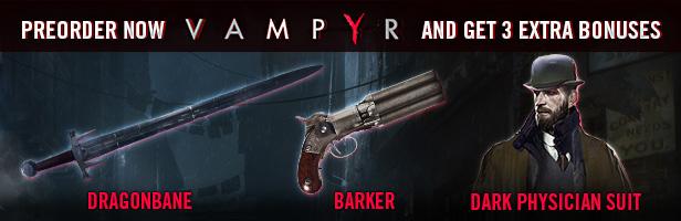Vampyr_PreOrder_STEAM-616x200-EN