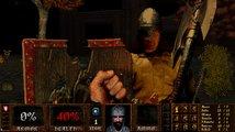 Retro mlátička Arthurian Legends pojme středověké souboje po svém