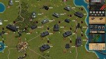 Kutí se v Chorvatsku nový Panzer General? V létě debutuje Klotzen! Panzer Battles