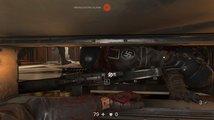Wolfenstein II: The Diaries of Agent Silent Death