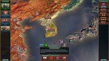 První DLC přidá do Realpolitiks krizi na Korejském poloostrově