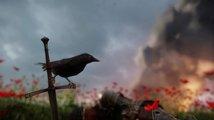 To nejlepší z Games.cz - v Kingdom Come: Deliverance až po uši