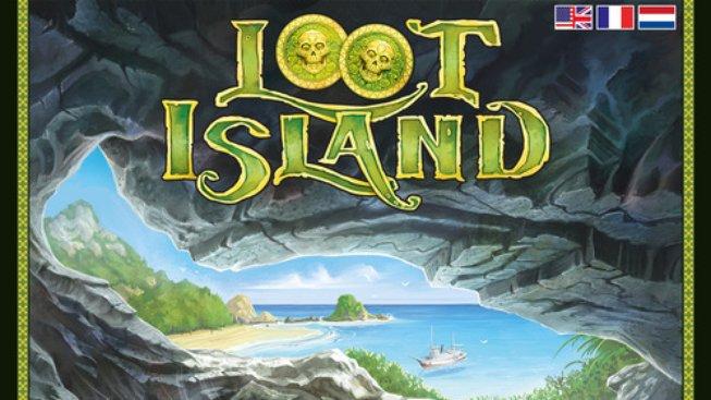 lootisland