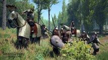 Mount & Blade II: Bannerlord představuje asymetrický multiplayer