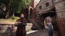 Upravený engine Mount & Blade II: Bannerlord slibuje 60 FPS i v obřích bitvách