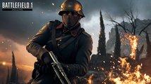 Premium Pass k Battlefieldu 1 dostanete příští týden zdarma