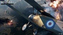 Majitelé season passu už prolévají krev v DLC Apocalypse pro Battlefield 1
