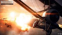 Předplatitelé Xboxu zamíří do první světové, PlayStation sází na japonské gangy