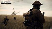 Battlefield 1 - Apocalypse