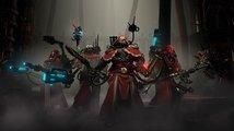 Warhammer 40,000: Mechanicus - recenze