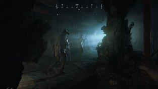 Crytek poslal svoji multiplayerovou kooperativní střílečku Hunt: Showdown do early accessu