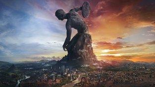Civilization VI: Rise and Fall – recenze