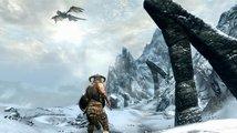 Multiplayerový Skyrim? Mod nabídne kooperaci až pro 64 hráčů