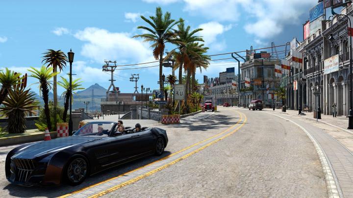 Vyšly nové ovladače od Nvidia pro Final Fantasy XV, PUBG, World of Tanks a Warhammer: Vermintide 2