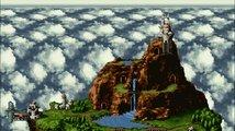 Square Enix si sype popel na hlavu a slibuje opravu zkaženého PC portu Chrono Trigger