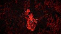 Horizon Zero Dawn slaví obrovský úspěch: hra za rok prodala 7,6 milionu kusů