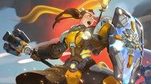 To nejlepší z Games.cz - úspěch Horizonu, trable filmového Warcraftu a rozhovor s Danem Vávrou