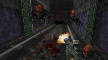 Jako granát zpoza rohu se objevila Ion Maiden, duchovní nástupkyně Duke Nukem 3D