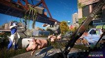 Ubisoft představuje robustní plán podpory Far Cry 5. Můžete si zahrát na mapě z Assassin's Creed