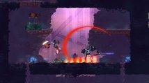 Plošinovka Dead Cells dostala finálního bosse, novou obtížnost a chystá se z early accessu