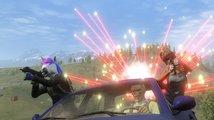 Před týdnem vydaná H1Z1 najednou přechází na model free to play