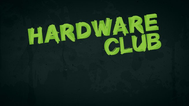 fc_hardware_putaky