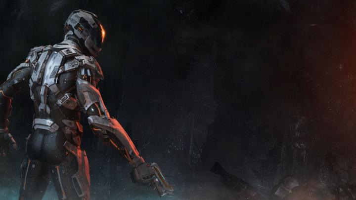 Mount & Blade II vyjde na konzolích, vrátí se Painkiller & další novinky od Koch Media