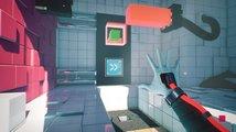 Vydání logické puzzle adventury Q.U.B.E. 2 doprovází season pass