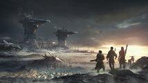 """Veteráni Halo představují ambiciózní """"koopetitivní"""" akci Scavengers"""